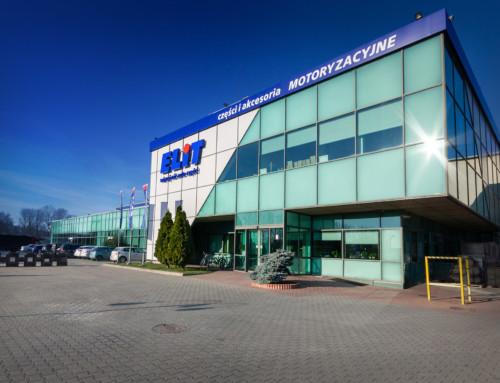 ELIT PL oficjalnie częścią ELIT Polska