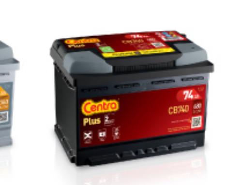 Zimowe zakupy akumulatorów
