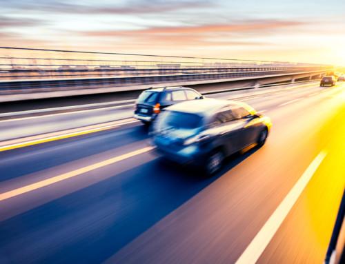 Rynek dystrybucji samochodów osobowych – półtora miliona pojazdów przybyło na polskich drogach w 2017 roku