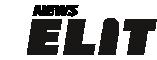 elit news