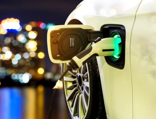 Dopłaty do samochodów elektrycznych w Polsce i w Europie